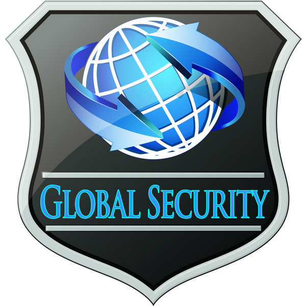 http://gbsecurity.cz/